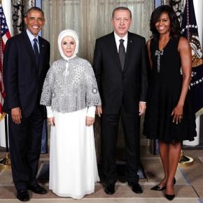 Το Δυτικό «αυτογκόλ» στην Κύπρο και η εμμονή των ΗΠΑ με τηνΤουρκία…