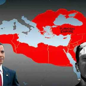 Τουρκία, το τέλος των Ελληνικώνψευδαισθήσεων