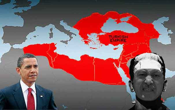 otototo-great-turkey-obama