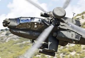 Αεροπορία Στρατού: Ιπτάμενα μέσα και προοπτικέςενίσχυσης