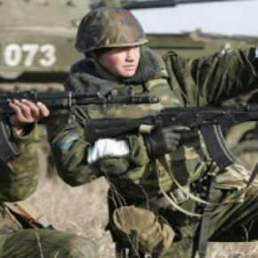 ΜΙΑ ΝΕΑ ΚΟΥΡΣΑ ΕΞΟΠΛΙΣΜΩΝ ΞΕΚΙΝΑ – ΕΞΑΙΡΕΤΙΚΑ ΑΡΝΗΤΙΚΗ ΕΞΕΛΙΞΗ ΓΙΑ ΤΗΝ ΕΛΛΑΔΑ ΕΚΤΑΚΤΟ: Η Ρωσία ανακοίνωσε την αποχώρησή της από την Συνθήκη Μείωσης των ΣυμβατικώνΟπλων!