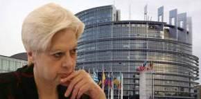 Θεοχάρους προς ΕΕ : Επιβάλλατε κυρώσεις στη Μόσχα και κάνετε το κορόιδο στην εισβολή της Τουρκίας στην ΑΟΖ τηςΚύπρου!