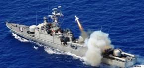 ΕΓΚΑΘΙΣΤΑΝΤΑΙ ΒΛΗΜΑΤΑ HARPOON ΣΤΗ ΘΕΣΗ ΤΩΝ PENGUIN Κρίσιμη απόφαση: Οπλισμό φρεγατών αποκτούν οι ΤΠΚ Combattante ΙIIb του ΠΝ-ΒΙΝΤΕΟ