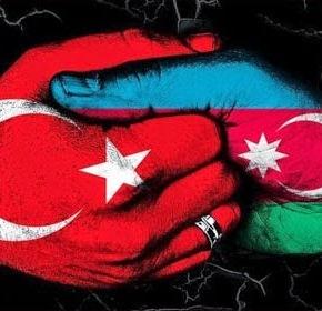Δωδεκάρι σκοπεύει να δώσει το Αζερμπαϊτζάν στην Τουρκία. Θα τοεπιτρέψουμε;
