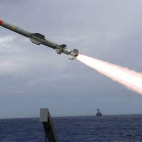 ΕΓΚΡΙΘΗΚΑΝ ΚΑΙ ΑΠΟ ΤΟ ΤΟΥΡΚΙΚΟ ΕΘΝΙΚΟ ΣΥΜΒΟΥΛΙΟ ΑΣΦΑΛΕΙΑΣ  ΑΠΟΚΛΕΙΣΤΙΚΟ: Αυτοί είναι οι κανόνες εμπλοκής που παραδόθηκαν στο τουρκικό Ναυτικό για «έναρξηπυρών»!