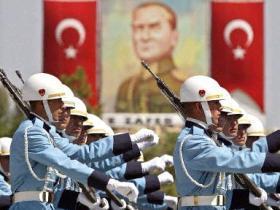 turkish_army_8_10_2003