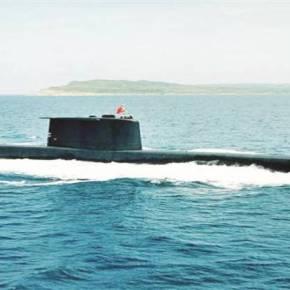 ΣΥΝΤΗΡΕΙ ΤΗΝ ΕΝΤΑΣΗ ΣΤΟ ΑΙΓΑΙΟ Η ΤΟΥΡΚΙΑ  Σοβαρό επεισόδιο ανοικτά της Κω: Τουρκικό υποβρύχιο απείλησε σκάφος τουΛ.Σ.