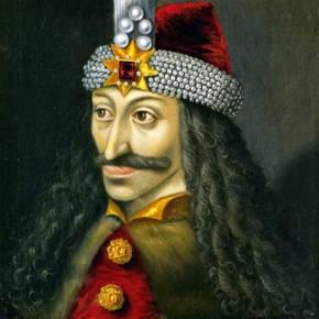 Ευθεία επίθεση του Χόλιγουντ στους Νεοθωμανούς, μέσω… τουΔράκουλα!