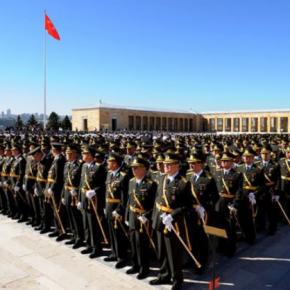 Αλλάζουν την Τακτική του Πολέμου οι Τούρκοι στο Αιγαίο! …(Τα γράφαμε από τον Ιούνιο του2014)