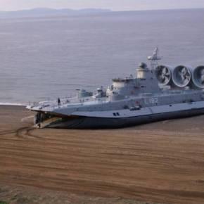 ΜΑΓΙΚΗ ΕΙΚΟΝΑ Ο «ΠΥΡΠΟΛΗΤΗΣ»Προβληματισμός για την ετοιμότητα των ΕΔ – Δεν αγόρασαν ανταλλακτικά και έθεσαν το 50% των ρωσικών συστημάτων«off»!