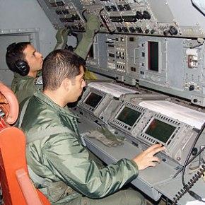 «ΕΑ&Τ» Δεκεμβρίου – ΑΠΟΚΛΕΙΣΤΙΚΟ: Εκσυγχρονισμός Ρ-3Β Orion – Υπέρογκο κόστος, πενιχρές ικανότητες μάχης σε… 6-9χρόνια!