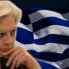 Θεοχάρους: Η Τουρκία δεν μπορεί να ροκανίζει τα χρήματα της ΕΕ, για να συλλαμβάνει δημοσιογράφους και να συντηρεί την κατοχή τηςΚύπρου.