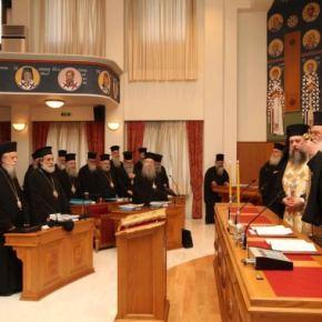 Η ΔΙΣ όρισε ομιλητή κοσμήτορα που ψήφισε ΝΑΙ στο τμήμα Ισλαμικών Σπουδών στη Θεολογική τουΑΠΘ