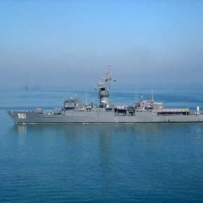 Ο Αιγυπτιακός Στόλος και οι «Egyptian Navy SEALS» στα νερά της Ελλάδος …Με σενάρια Ναυτικής Αποτροπής!