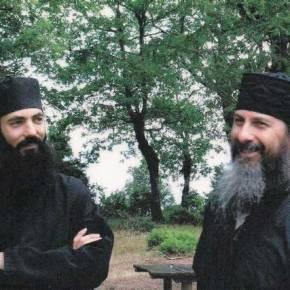 π. Αρσένιος Κωτσόπουλος: Ο Όσιος Πορφύριος είχε προφητεύσει ότι μέσα από τη συμφορά θα βγει ένας πολύ σπουδαίος άνθρωπος τουΘεού!