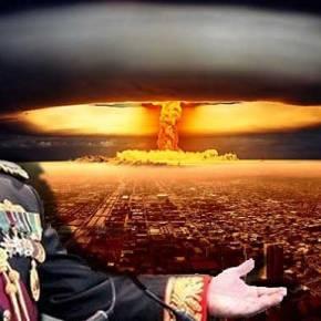 Βασιλιάς Ιορδανίας: Ο Τρίτος Παγκόσμιος Πόλεμος έχειξεκινήσει
