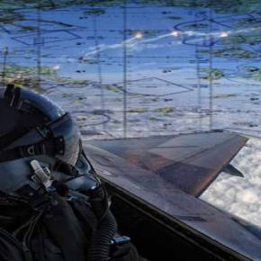 ΤΟΥΡΚΙΚΟ ΣΧΕΔΙΟ ΣΕ ΕΞΕΛΙΞΗ ΓΙΑ ΝΕΟ «ΘΕΡΜΟ» ΕΠΕΙΣΟΔΙΟ Εμπλοκές στο Αιγαίο: Ανησυχία στο ΓΕΕΘΑ από την τουρκική αεροπορικήεπιθετικότητα