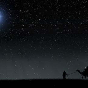 Το Άστρο τωνΧριστουγέννων