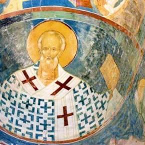 Θαύματα του Αγίου Νικολάου κατά τον εικοστόαιώνα!