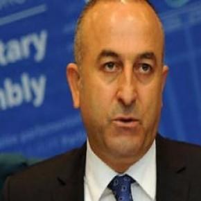 Τι ζήτησε ο Τσαβούσογλου από τον Αναστασιάδη για τοΚυπριακό