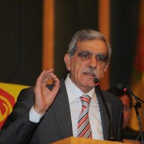 «Πάντως, η κουρδική ηγεσία έχει ζητήσει συγνώμη και από τουςΈλληνες.»