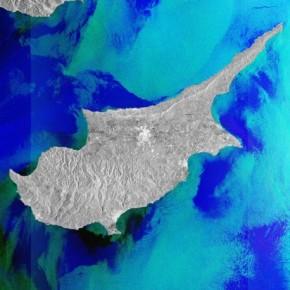 Ανεβαίνει τον δικό της Γολγοθά… Ακυβέρνητη και αβοήθητη η Κύπρος την πιο δύσκοληστιγμή…