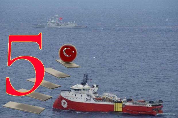 Πέντε-τα-τουρκικά-σενάρια-για-το-«Μπαρμπαρός»-620x412