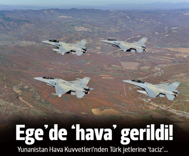 Τουρκικά-μαχητικά-F-16-στο-«lock-Kill»-των-Ελληνικών-Μιράζ