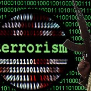 «Κόκκινος συναγερμός» για τρομοκρατικό χτύπημα μέσα στιςγιορτές