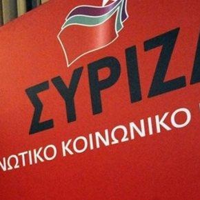«Ο λαός θα μιλήσει» απαντά ο ΣΥΡΙΖΑ στο άνοιγμαΣαμαρά