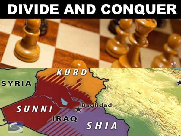 divide-and-conquer--