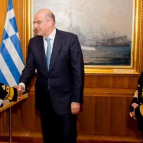 «Εμίρηδες» «στηρίζουν» τον Ελληνικό Στόλο! Σημαντική συμφωνία για τις φρεγάτες τουΠΝ