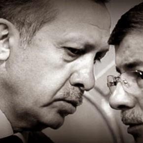 Τα οθωμανικά και οι νέες εξελίξεις στηνΤουρκία