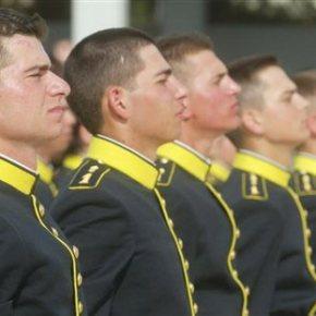 Επιστροφή στο παρελθόν για τις Στρατιωτικές Σχολές – Αλλάζει οριστικά ο τρόποςεισαγωγής