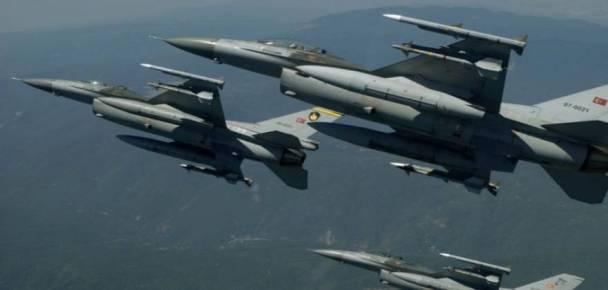 F-16THKLarge