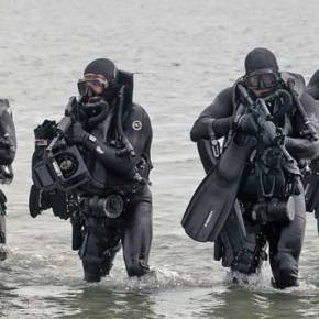 H διεθνής διάσταση του ρόλου των Ειδικών Δυνάμεων σε θέματα Όπλων ΜαζικήςΚαταστροφής