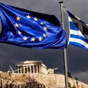 Ιταλικά ΜΜΕ: «Οι Ελληνες δεν έχουν να χάσουντίποτε»