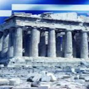 Γιατί οι Κινέζοι δεν αποκαλούν την Ελλάδα, «Greece» αλλάΣι-λα;