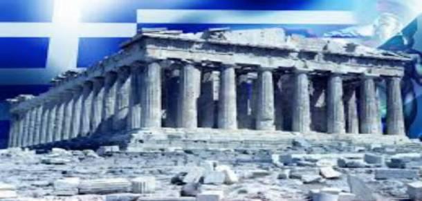 Hellas-700x360