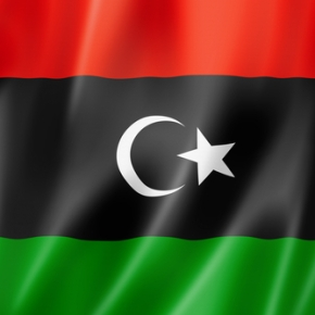 Λιβύη: H Χώρα που θα βάλει φωτιά στα «πόδια» τηςΕυρώπης