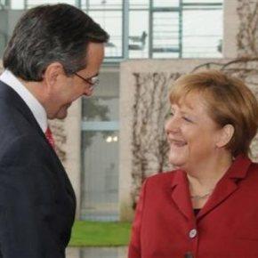 «ΕΚΛΟΓΗ ΣΥΡΙΖΑ ΘΑ ΒΥΘΙΣΕΙ ΤΗΝ ΕΥΡΩΠΗ ΣΤΟ ΧΑΟΣ»Γερμανικό ΥΠΟΙΚ: «Εάν ο Τσίπρας εφαρμόσει όσα υπόσχεται η Ελλάδα δεν θα λάβει άλλαχρήματα»