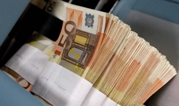 money-591x350