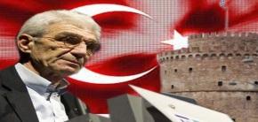 Γ.Μπουτάρης στο London School of Economics: «Δεν ντρεπόμαστε για το Οθωμανικό παρελθόνμας»!