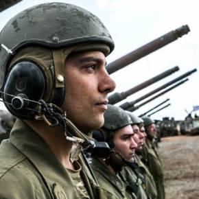 Ακτινογραφία των αμυντικών προϋπολογισμών Ελλάδας, Κύπρου και Τουρκίας για το2015