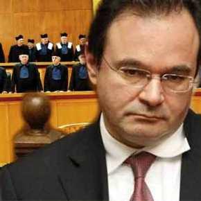 Η ώρα της τιμωρίας για τους εκτελεστές του ελληνικού λαού – Στο Ειδικό Δικαστήριο ο Γ.Παπακωνσταντίνου