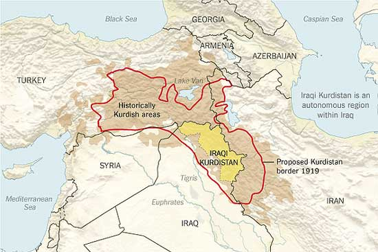 RFD-Kurd-Map3-tmagArticle