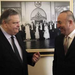 3ο Ανώτατο Συμβούλιο Συνεργασίας Ελλάδας – Τουρκίας: Μια πολύ κακήιδέα