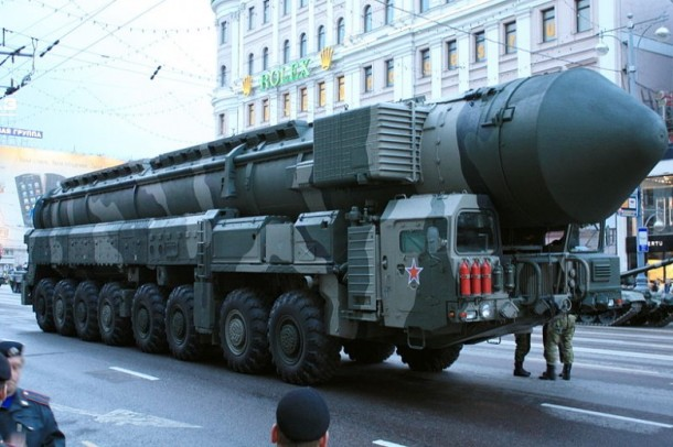 russianmissile_cc_050814