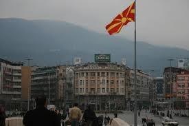 Λυσσαλέα επιμονή των Νεοταξιτών για την ονομασία των Σκοπίων. Κρύβονται επικίνδυνα γεγονότα εάν η Ελλάδα υποκύψει Αμερικανός εμπειρογνώμονας: Οι ΗΠΑ και οι ΕΕ να πιέσουν την Ελλάδα για την επίλυση τουονόματος
