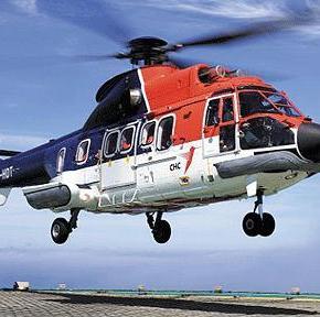 «Εμειναν» από… συρματόσχοινα τα Super Puma! Η αλήθεια για τα ελικόπτεραδιάσωσης